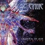 CYNIC 2ndアルバムのリミックス盤登場!