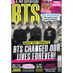 BTSのヨーロッパ・ツアー初公演を紹介『K-POP SUPERSTAR...