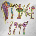 35曲の未発表音源と12曲の初出ライヴ映像追加!プリンス『1999』5...