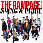 【MV公開】THE RAMPAGE 新作は『HiGH&LOW THE ...