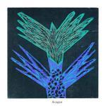 折坂悠太 月9主題歌『朝顔』を限定7インチアナログ盤でリリース