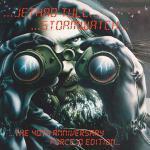 ジェスロ・タル 1979年作『STORMWATCH』40周年記念盤