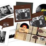ザ・バンド傑作セカンドアルバム『The Band』発売50周年記念スー...