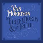 オリジナル楽曲が詰まった ヴァン・モリソン最新アルバム『Three C...