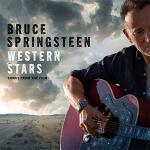 ブルース・スプリングスティーン『Western Stars』全曲再現ラ...