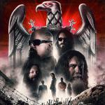 SLAYER ライヴ映像作品『REPENTLESS KILLOGY』!