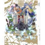 【トリプル特典つき】『ソードアート・オンライン アリシゼーション Wa...