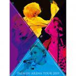テミン 初の全国アリーナツアー『TAEMIN ARENA TOUR 2...