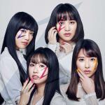 ももクロ シングル11/27発売決定!本田翼主演ドラマ「チート」主題歌...
