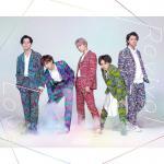 【MV公開】超特急 ニューシングル 『Revival Love』11月...