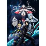 TVアニメ『ファンタシースターオンライン2 エピソード・オラクル』Bl...