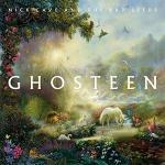ニック・ケイヴ&ザ・バッド・シーズ最新作は2部構成によるダブルアルバム