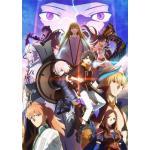『リスアニ!』 Vol.39は「Fate/Grand Order 絶対...