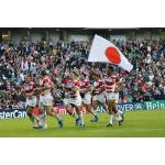 ラグビーワールドカップ2019日本大会 Blu-ray&DVD情報「日...