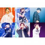 【特典あり】『iKON JAPAN TOUR 2019』ライブDVD&...