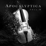 APOCALYPTICA 最新作は17年振りのインスト作品!