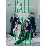 GOT7 韓国ニュー・ミニアルバム『Call My Name』でカムバ...