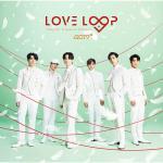 【先着特典あり】GOT7 リパッケージアルバム『LOVE LOOP 〜...