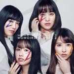 ももクロ『MOMOIRO CLOVER Z』アナログ盤、大好評発売中!