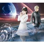 fripSide『infinite synthesis 5』初回封入特...