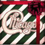 シカゴが贈る最高のクリスマスプレゼント 書き下ろし新曲を多数収録した『...