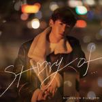 【先着特典あり】2PMニックン 2nd Mini Album『Stor...