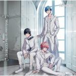 B-PROJECT 待望の5thシングル『Welcome to the...