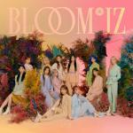 IZ*ONE 初の韓国フルアルバム『BLOOM*IZ』