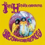 【在庫かぎり】ジミ・ヘンドリックス名盤1st『Are You Expe...