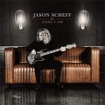 元シカゴのジェイソン・シェフ 22年ぶり2ndソロアルバムでシカゴ楽曲...