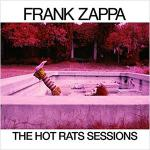 【在庫かぎり】フランク・ザッパ『Hot Rats』発売50周年記念6C...