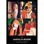 MAMAMOO 2ndフルアルバム『reality in BLACK』