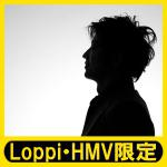 大沢たかお 初の大判カレンダーを発売【Loppi・HMV限定】