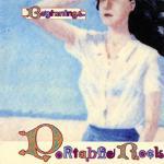 ポータブル・ロックの幻の初期音源集がアナログ盤で登場