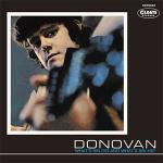ドノヴァン 1965年1stアルバムがオールデイズレコード紙ジャケ復刻...
