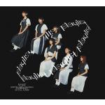【MV公開】エビ中 今年2枚目のアルバムにLoppi・HMV限定セット...