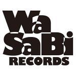 ワサビ・レコード最新リリース&カタログアイテム ヴィンテージロック名盤...