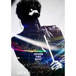 2PMジュノのラストコンサートがDVD&Blu-ray化