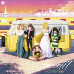シリーズ最新CD『THE IDOLM@STER CINDERELLA ...