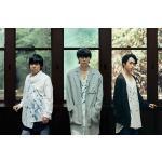 RADWIMPS、NHK紅白で「天気の子 紅白スペシャル」を披露!