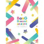 『BanG Dream! 6th☆LIVE』が待望のBlu-ray化!