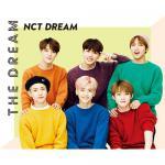 【先着特典あり】NCT DREAM 初の日本単独公演を記念したミニアル...