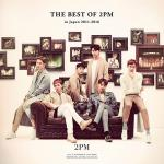 【先着特典あり】2PM 初の日本ベストアルバム『THE BEST OF...