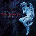 ドン・ドッケンが2008年に発表したアコースティック作品!