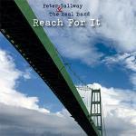 ニューヨークの吟遊詩人ピーター・ゴールウェイ最新アルバム『Reach ...