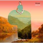 KIRINJI 最新アルバム『cherish』がアナログ盤で発売決定