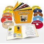 英国が誇るポップロック/パブロックデュオ、チャス&デイヴ 10CDボッ...
