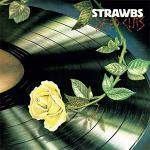 ストローブス 1976年AOR路線の名盤『Deep Cuts』が最新リ...