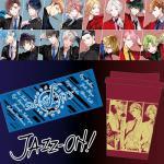 【新商品追加】青春ジャズストーリー『JAZZ-ON!』のLoppi・H...