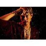 【リード曲MV公開】RYUJI IMAICHI ニューアルバム 『ZO...